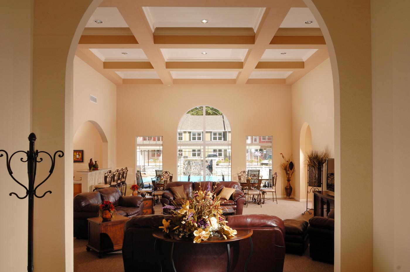 Club-House-Interior-1