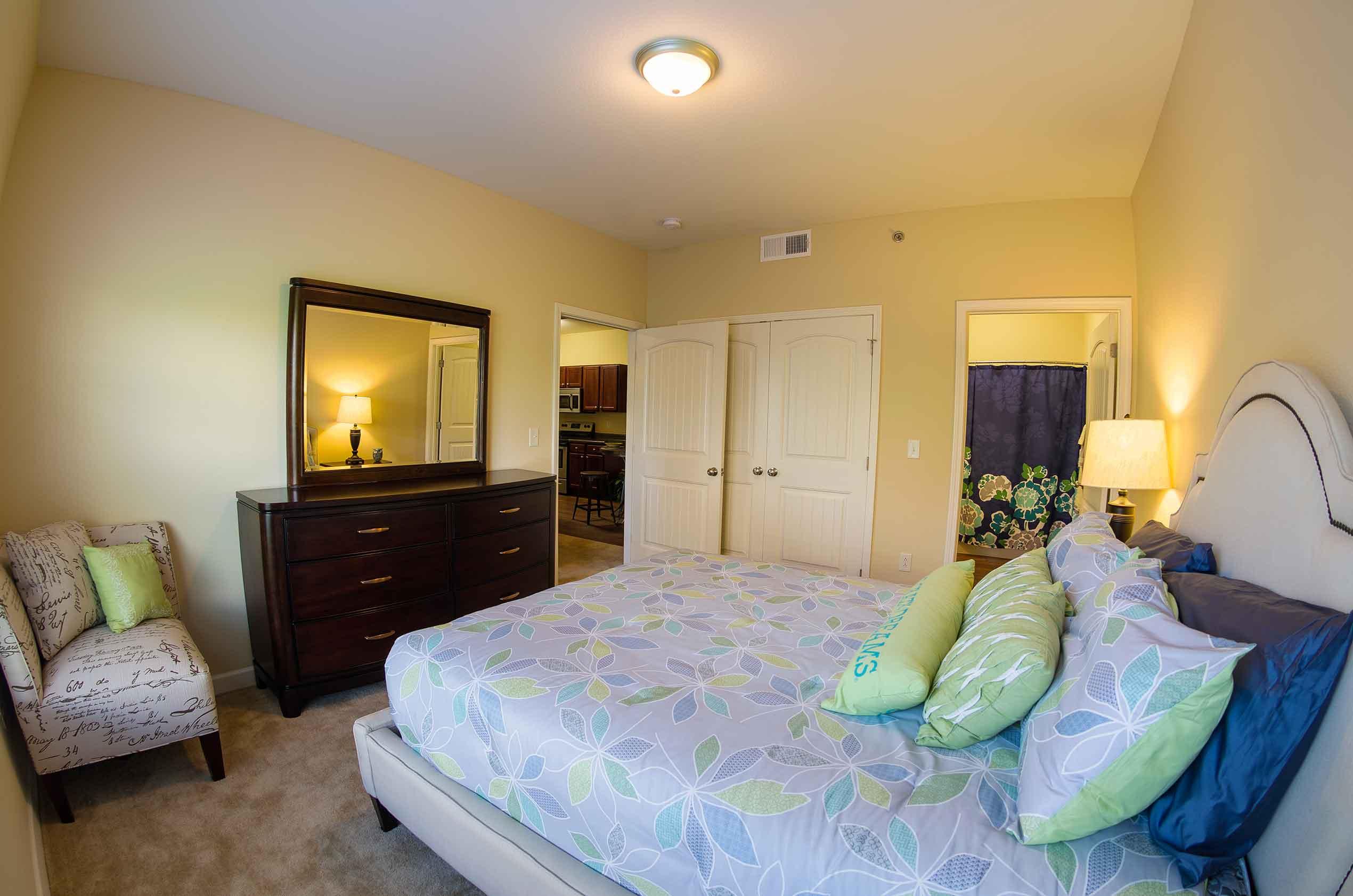 Heights-at-Delaware-Ridge-Bedroom