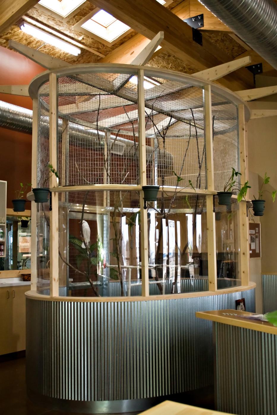 Mariposa-aviary-done