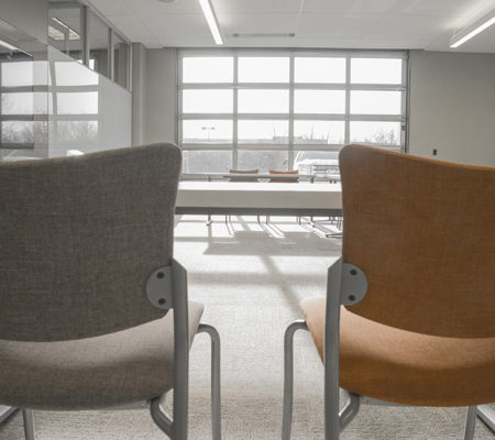 Conference-Room2