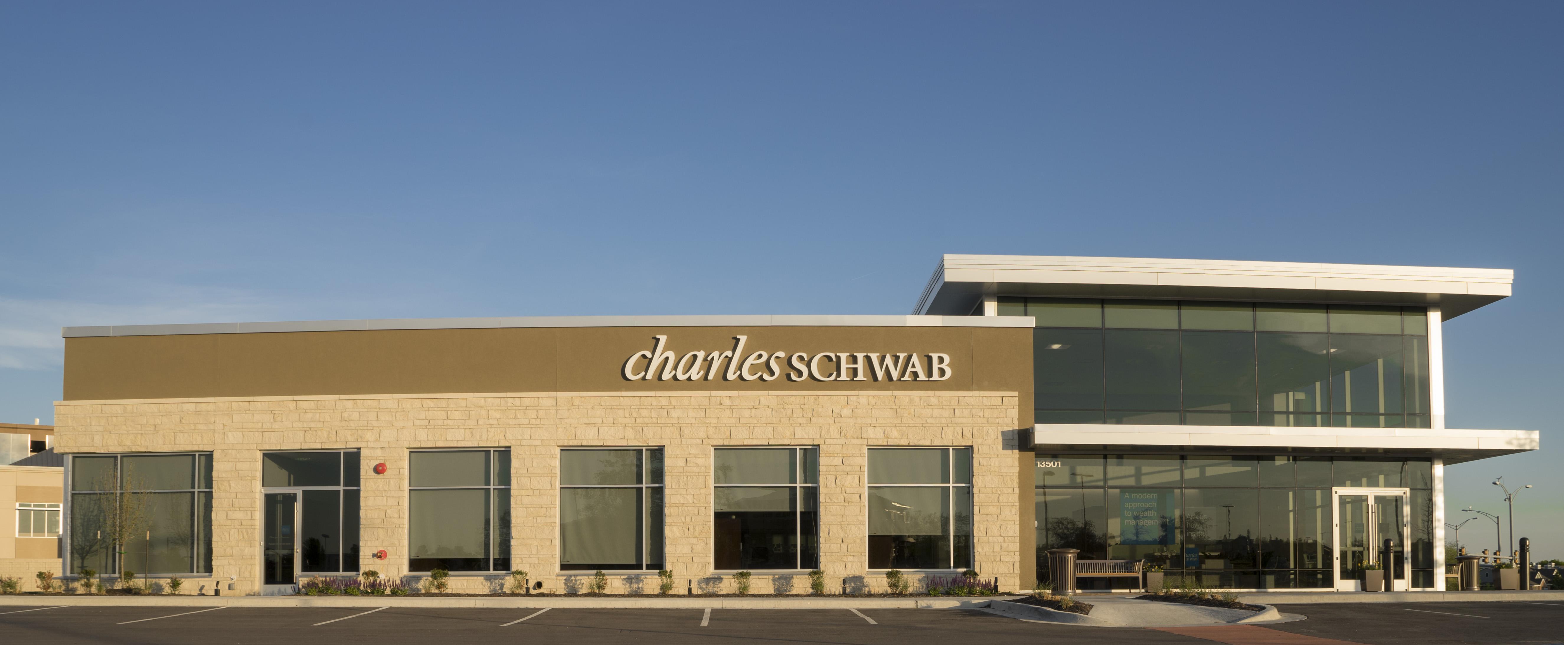 Charles Schwab2