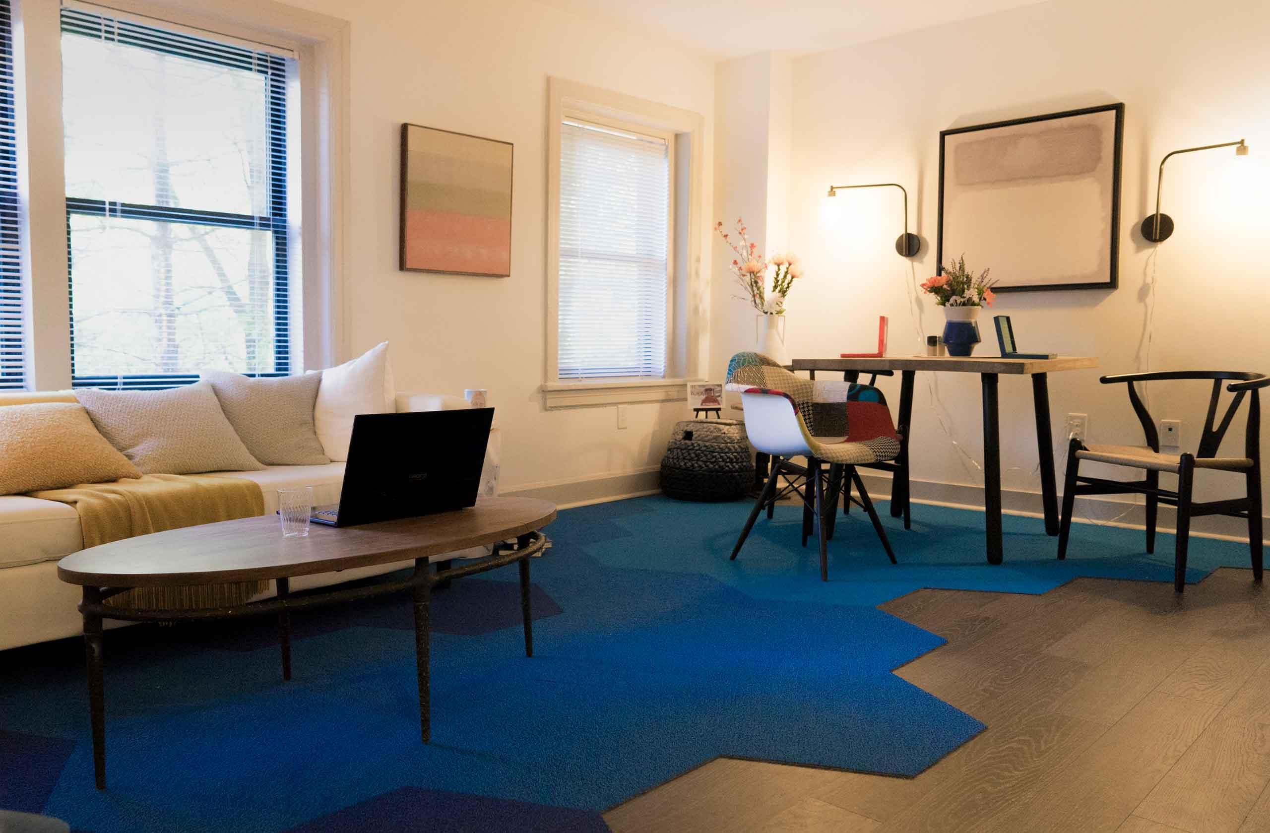 Newbern-Apartments-Family-Room