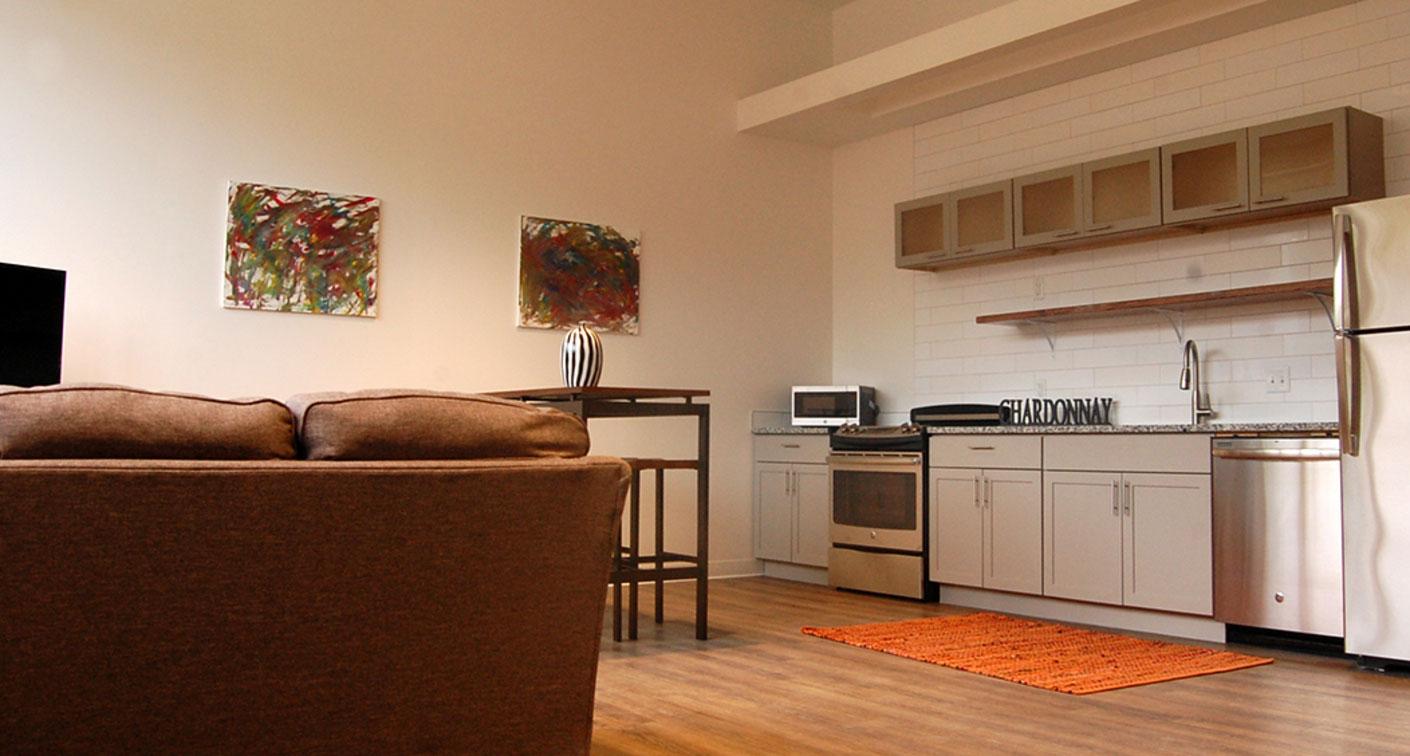 Switzer-Lofts-Kitchen