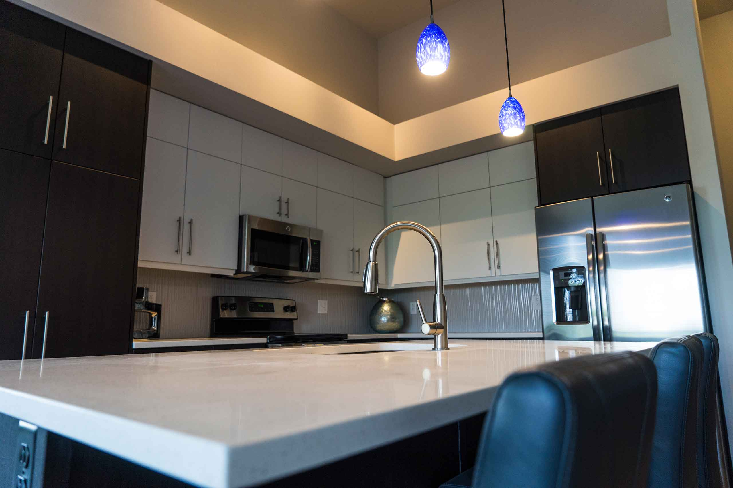 InterUrban-Lofts-Kitchen-2