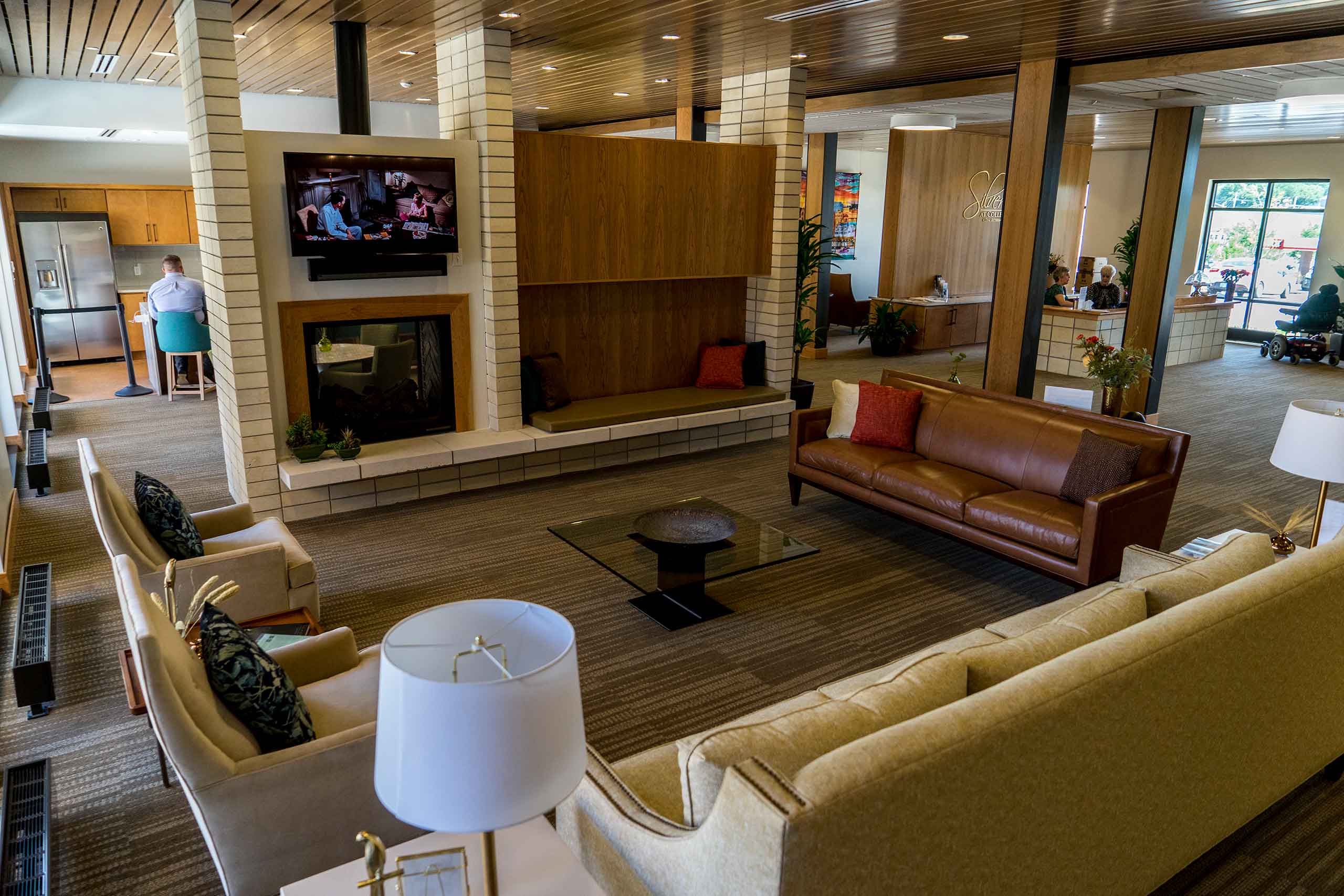 Silvercrest-at-College-View-Assisted-Living-Common-Area-wide