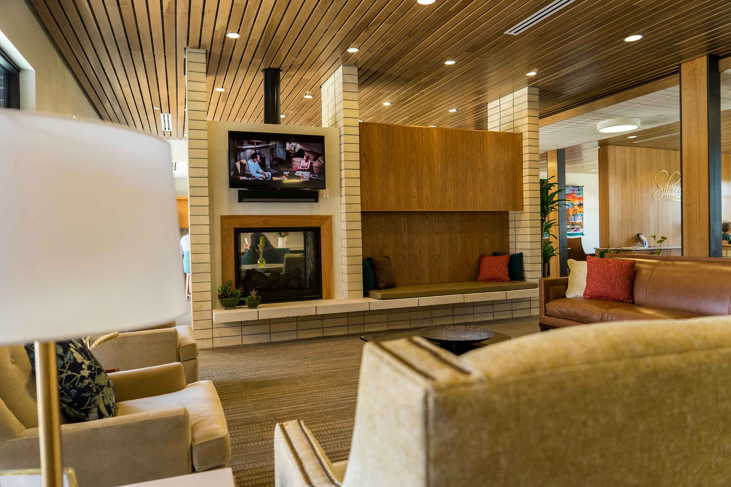 Silvercrest-at-College-View-Assisted-Living-Common-Area