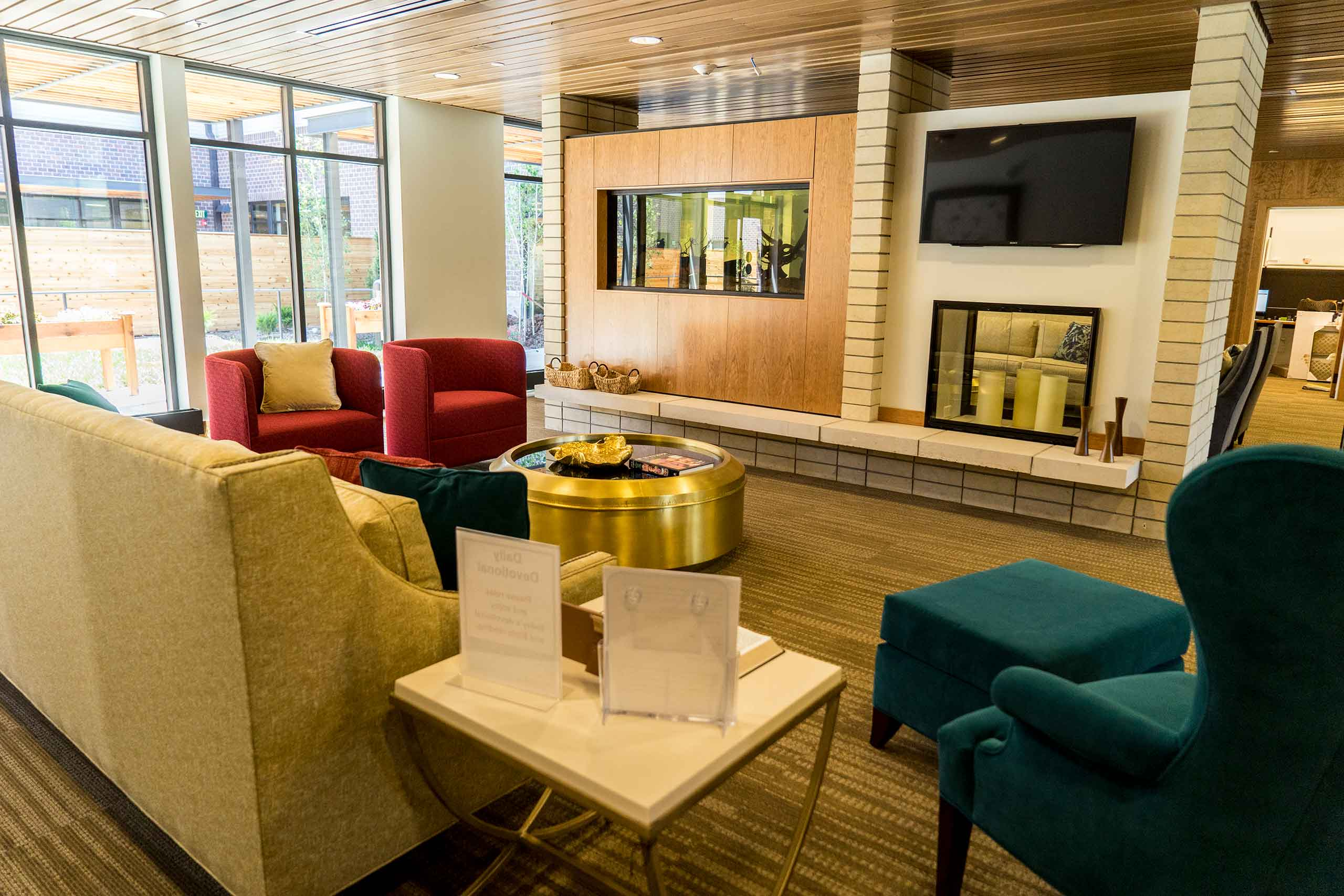 Silvercrest-at-College-View-Memory-Common-Area