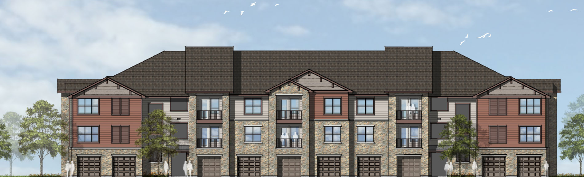 Bluehawk-Apartments-Rendering
