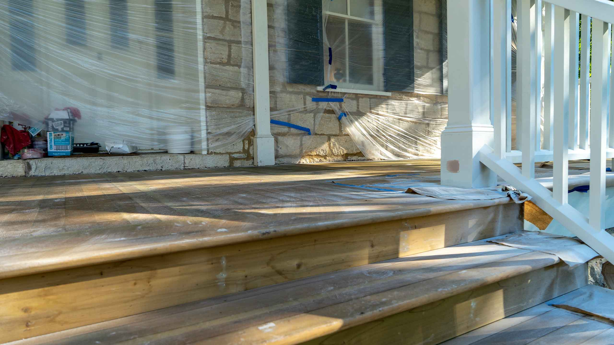 Mahaffie-Farmstead-Front-Porch-Stairs-2